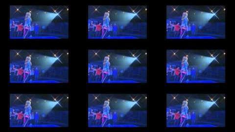 Gece Music Video 3