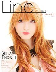 Bella-thorne-25