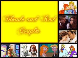 Couples like GeCe.jpg
