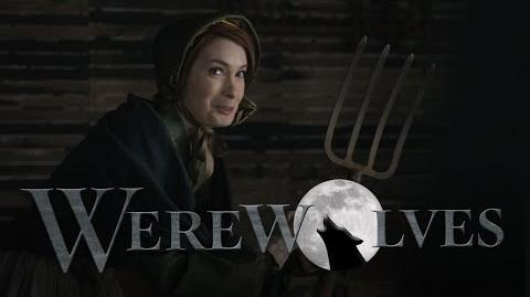 WEREWOLVES_Starring_Kate_Micucci,_Felicia_Day,_and_Jeff_Lewis_-_HALLOWEEK
