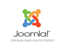 Joomla-logo-flat-vertical-tagline-RGB-LB.png