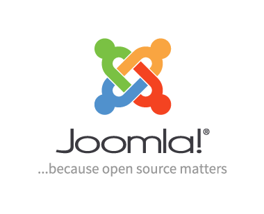 Joomla! Women