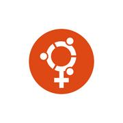 Ubuntu-women-cof.png