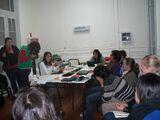 WikiWomenCamp 2012