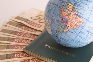 Travel funding