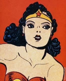 Geek Feminism Wiki