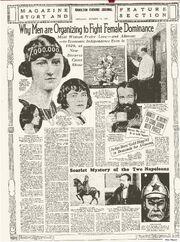 HEJ 1929-10-19.jpg