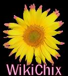 WikiChix
