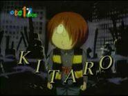 KitaroCloverway