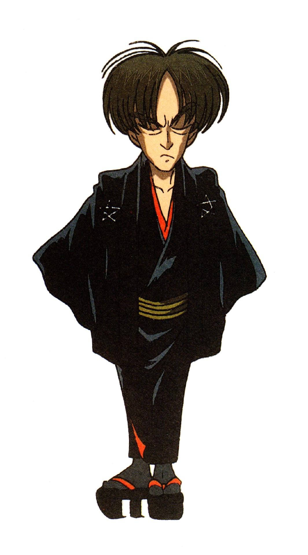 Ikkokudō