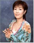 Keiko Toda.jpg