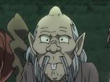 Kagami-Jijii