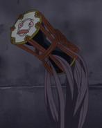 TsuzumiTsukumogami07 Appearance