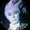 GeGeGe no Kitarō Wiki:Portal Filmes e especiais
