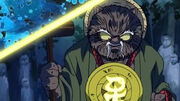 Danuki Warrior.jpg