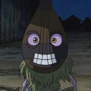 BiwaBokuboku07 Mugshot