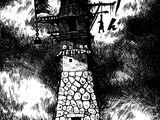 Castelo Yōkai