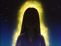 Sunakake96 In Her Youth
