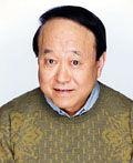 Isamu Tanonaka.jpg