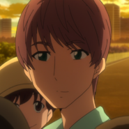 Yusuke18 Mugshot