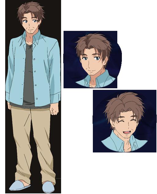 Yūichi Inuyama