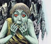 Neneko-Kappa Illustration.jpg