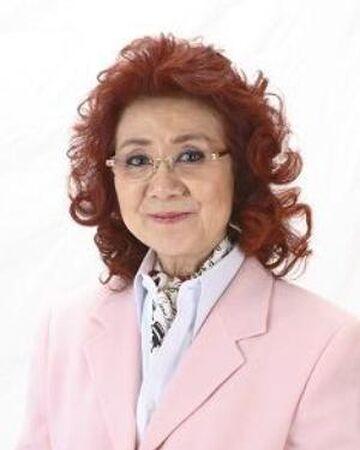 Masako Nozawa.jpg