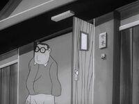 Mizuki 68 anime 2