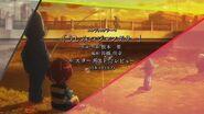 GeGeGe no Kitaro 2018 ED 6 Ushimitsu Janborī by Stardust Revue