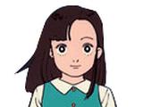 Yumeko Tendō