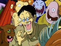 Mizuki 96 anime 2
