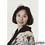 Youko Matsuoka.jpg