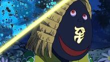 Mikari Warrior.jpg