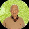 GeGeGe no Kitarō Wiki:Portal Shigeru Mizuki