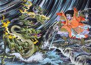 Yamata-no-Orochi Illustration.jpg
