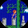 GeGeGe no Kitarō Wiki:Portal Videogames
