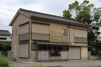 Sakaiminato Mizuki Production Chugoku Branch 3
