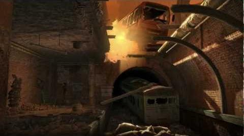 Geheimakte_3_-_Gamescom_2012_Trailer