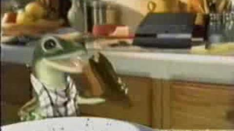 Geico_Commercial_-_Gecko's_Answering_Machine