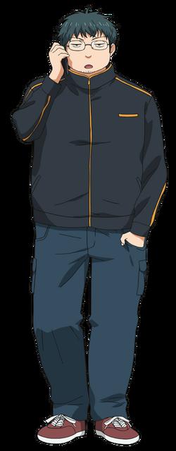 Ken Miyamae.png