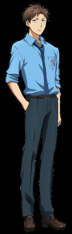 Masayuki Hori.png
