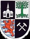 Diese Site wird weder von der Stadt Gelsenkirchen selbst, noch in ihrem Auftrag betrieben.