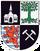 Wappen von Gelsenkirchen
