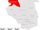 Beckhausen