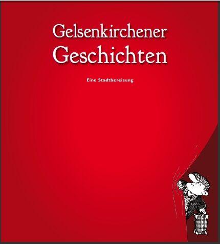 Titelseite des Buches