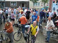 21.05.2009- PUK-Vatertag-21-5-2009 06