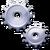 Gelsenkirchen-Wiki-Bot