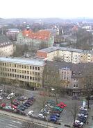 BuerWesten2005 1