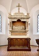 Evangelische Bleckkirche