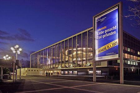 Musiktheater im Revier.jpg